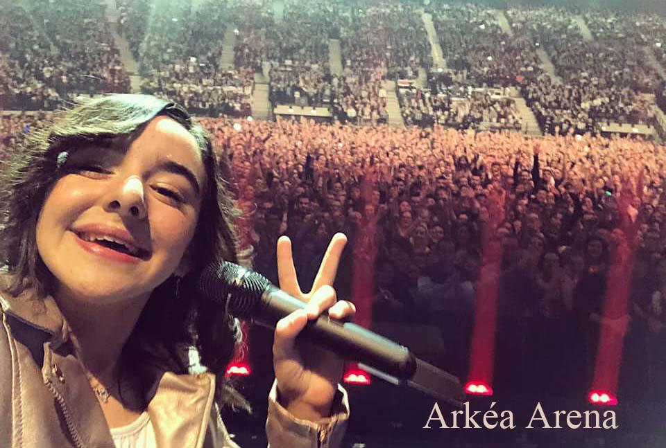concert_arkea_arena_bordeaux_2019
