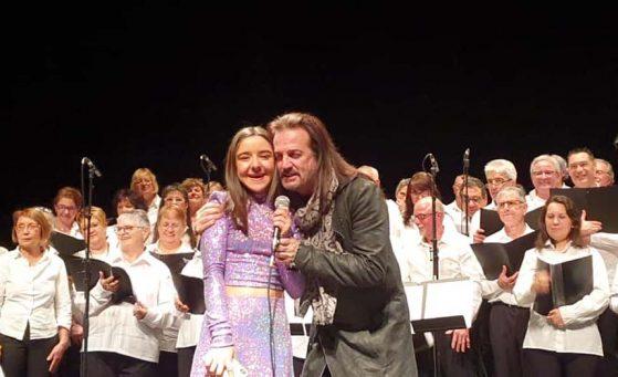 concert_francis_Lalanne_2020